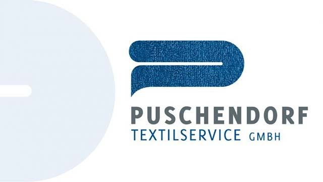 Puschendorf Corporate Design