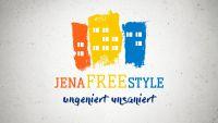 Neue Marke für Neues Wohnen in Jena