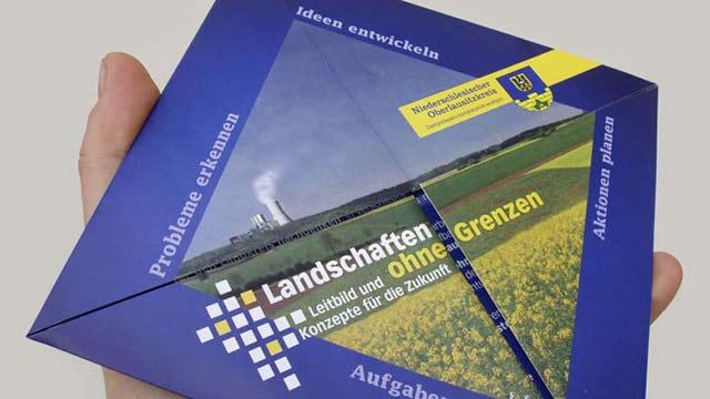 NOL-Kreis Leitbild-Flyer