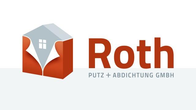 Wetterfester Look für das neue BGR-Logo