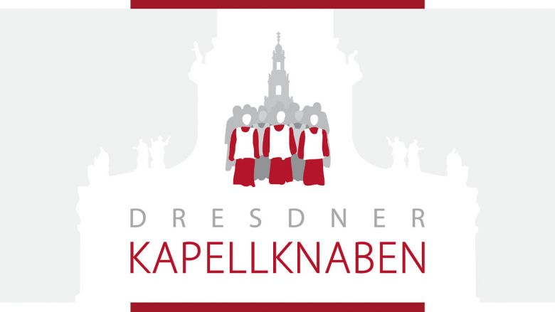 Dresdner Kapellknaben Logo & Corporate Design