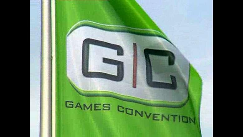 GC 2006 Imagefilm