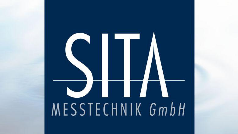 SITA Messtechnik Logo