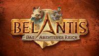 Logo-Relaunch Belantis