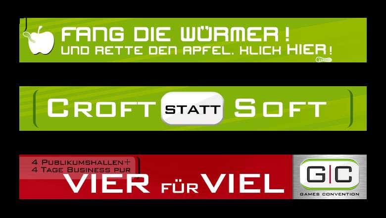 GC 2007 Web-Banner