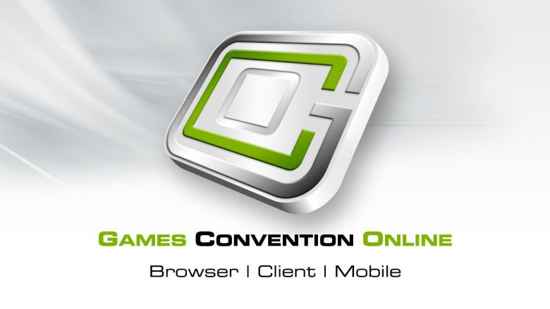 GCO Logoentwicklung