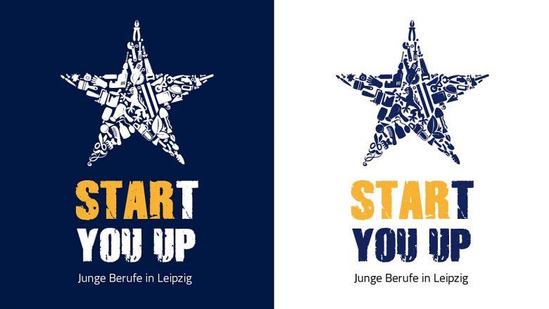 STARt you up gegen Jugendarbeitslosigkeit