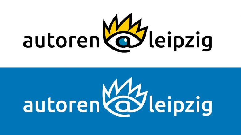 "Logo ""autoren@leipzig"""