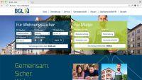 Charme & Service unter www.bgl.de