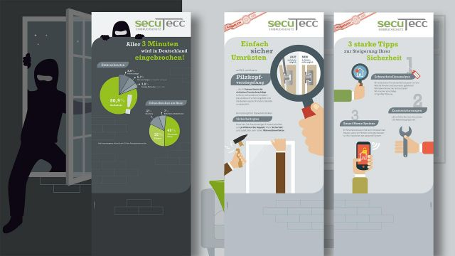 jwsigpro_cache_70313574a3_02-secutecc-messestand MinneMedia Werbeagentur | Messestand SecuTecc GbR