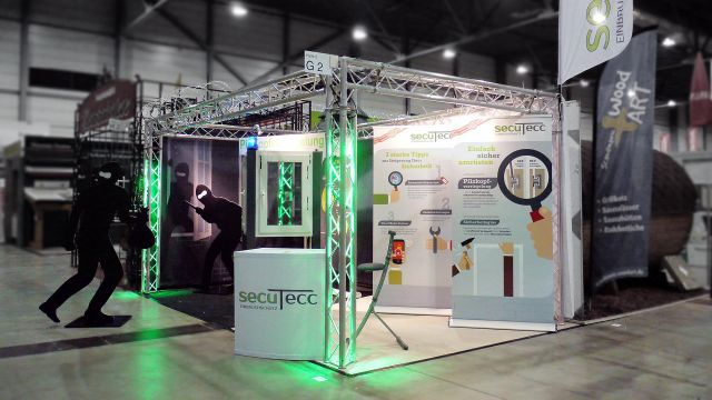 jwsigpro_cache_70313574a3_04-secutecc-messestand MinneMedia Werbeagentur | Messestand SecuTecc GbR