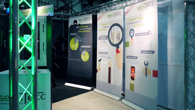 jwsigpro_cache_70313574a3_05-secutecc-messestand MinneMedia Werbeagentur | Messestand SecuTecc GbR