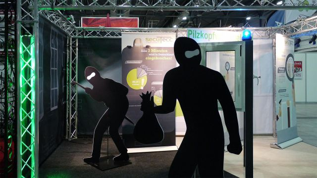 jwsigpro_cache_70313574a3_06-secutecc-messestand MinneMedia Werbeagentur | Messestand SecuTecc GbR