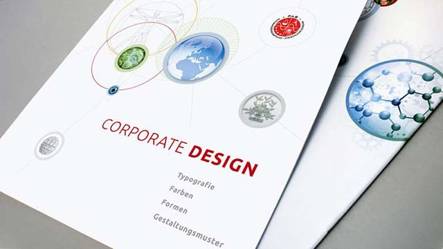 55a9ec53054b140fa3784d6b9508fcf5_L MinneMedia | Corporate Design Leipziger Messe